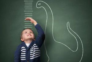 Postur Tubuh Pendek Akibat Dwarfisme, Masih Bisakah Diobati?