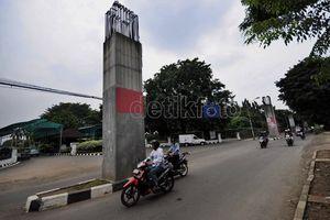Adhi Karya Siap Ambil Alih Proyek Jakarta Monorail yang Mau Disetop Ahok