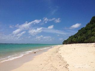 Ini Itinerary Liburan Akhir Pekan di Bali