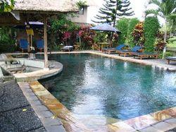 10 Hotel Murah Terbaik di Indonesia