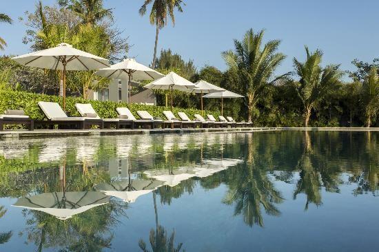 The Lombok Lodge (TripAdvisor)