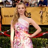 Parade Selebriti di Red Carpet SAG Awards 2015 (1)