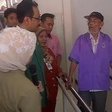 Jawa Timur Masih Jadi Predikat Penderita Kusta Terbanyak di Indonesia