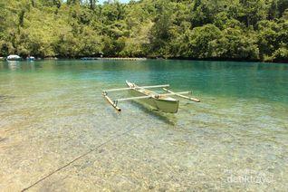 Ini Baru Beda! Traveling 3 Hari ke Ternate & Tidore
