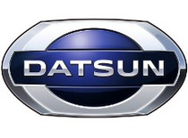 Tanggapan Datsun untuk Surat Bapak Hakso