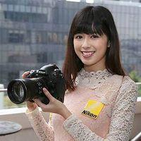 Mengulik Teknologi Phase Fresnel Lensa Nikon 300mm