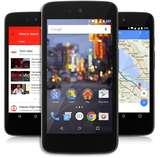 Di Blanja.Com Android One Cuma 999rb + Potongan 100rb