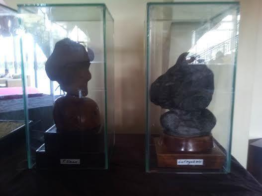Seperti ini Keriuhan Para Pemburu Batu Berharga Rp 50 Ribu hingga Rp 1,5 M