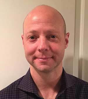David Kleidermacher (Ist.)