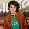 Shawn Adrian, Putra Andi Soraya yang Jadi Idola Para Remaja
