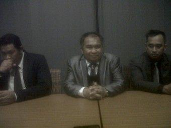 Tempat Ibadah Ditutup, Jemaat Gereja di Sleman Beribadah Berpindah-pindah