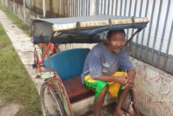 Kemiskinan dan Diskriminasi Penyebab Masih Tingginya Kusta di Indonesia