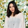 Si Manis Adzana, Putri Adi Bing Slamet yang Mulai Eksis