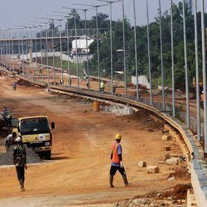 Proyek JSS Ditunda, Gubernur Lampung: Yang Penting Pelabuhan Lancar