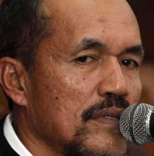 5 Pelapor Hakim Sarpin Dimintai Keterangan oleh KY