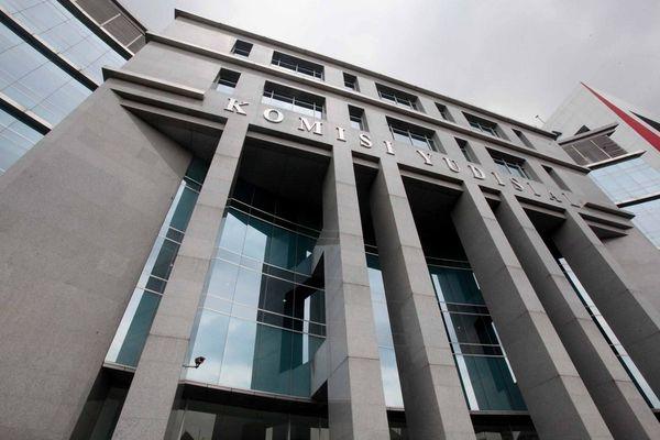 Usut Dugaan Pelanggaran Hakim Sarpin, KY Minta Keterangan Kuasa Hukum KPK