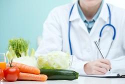 Begini Pola Makan Diet Golongan Darah A, B, O dan AB Menurut Dr DAdamo