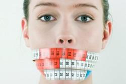 Asupan Gizi Tak Bervariasi, Sebagian Dokter Gizi Tak Anjurkan Diet Ini