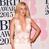 Ini Para Pemenang BRIT Awards 2014