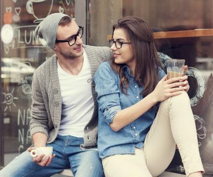 Mengubah Pasangan Yang Super Cuek Jadi Lebih Perhatian