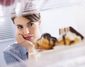 Tanpa Repot Hitung Kalori, Ini Cara Mudah Kontrol Makan Agar Tubuh Langsing