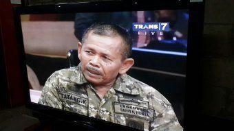 Tatang Koswara, Sniper Legendaris Indonesia yang Tak Pelit Ilmu