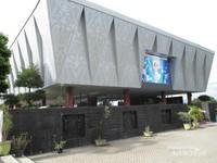 Museum Batak di Balige