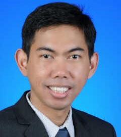 Politik Legislasi Samar-samar