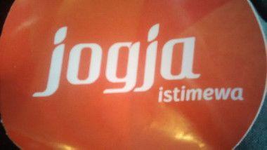 Di Depan Ribuan Warga Yogya, Sri Sultan HB X Launching Jogja Istimewa