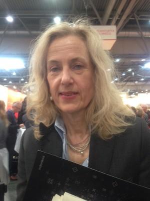 Novel Pulang akan Dicetak 3 Ribu Kopi di Jerman