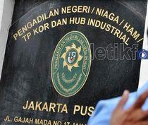 MoU Freeport Digugat Warga, Presiden Mangkir 2 Kali dari Sidang