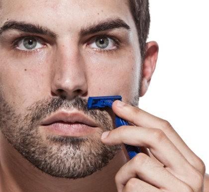 5 Tips Rawat Jenggot agar Tetap Rapi dan Terjaga Bentuknya 97b523515b