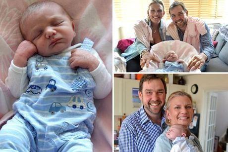 89 Gambar Usg 2 Dimensi Bayi Laki Laki Terlihat Keren