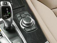 4 Mitos Transmisi Mobil: Manual vs Otomatis