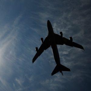 Ini Cara Agar RI Bisa Rebut Pengelolaan Wilayah Udara Natuna dari Singapura