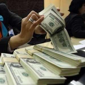 Kisah Loper Koran yang Jadi Bos Kasino Berharta Rp 383 Triliun