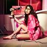 Suzy 'miss A' Berpose di Kamar Mandi untuk Teaser Comeback