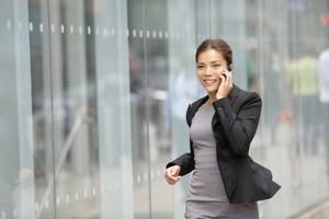 Tantangan Wanita dalam Berbisnis: Sulit Bagi Waktu dan Dapat Izin Suami