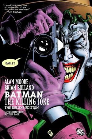 850 Gambar Kartun Joker HD Terbaik