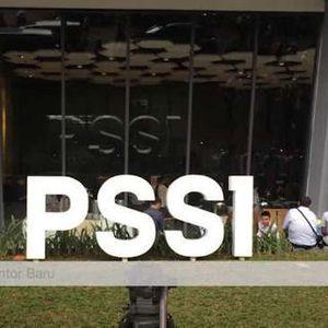 Polling: Netizen Berharap Menpora Tegas pada PSSI