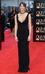 Siapa Lebih Seksi, Gemma Arterton atau Nicole Scherzinger?
