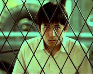 Film Pendek Lucky Kuswandi Masuk Kompetisi Cannes 2015
