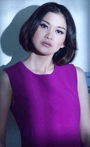 Marissa Anita, Pembaca Berita yang Hobi Main Film dan Teater