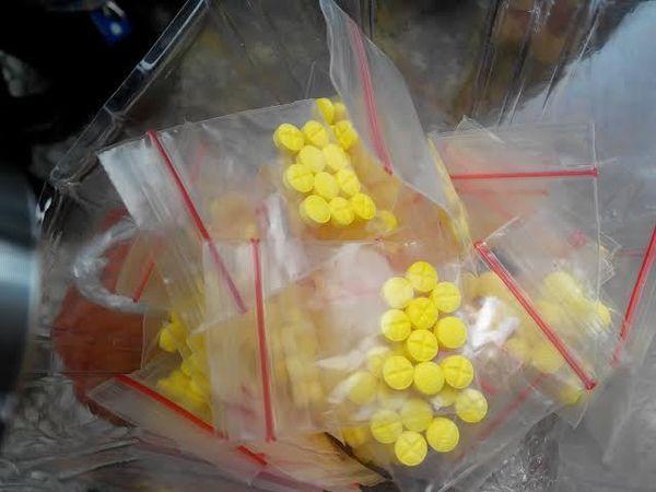 Apoteker Mengaku Diancam Remaja Pembeli Pil Penenang di Apotek Bekasi