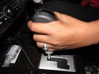 7 Tanda Adanya Masalah Pada Transmisi Mobil