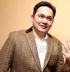 Gagal Jadi Anggota DPR, Kini Farhat Abbas Incar Kursi Wabup Bogor