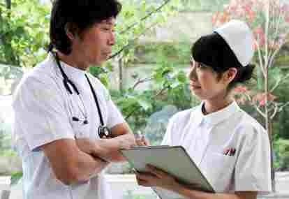 Ini Bedanya Tim Nusantara Sehat dengan Dokter PTT