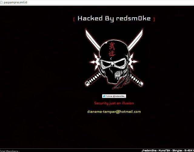 Download 75 Koleksi Gambar Hacker Menyeramkan Terbaik Gratis