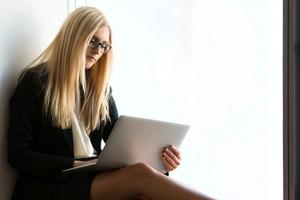4 Tips Mencari Pekerjaan Melalui Media Sosial