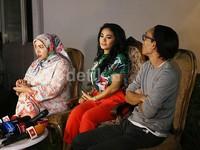 'Surga yang Tak Dirindukan' merupakan film produksi MD Entertainment.